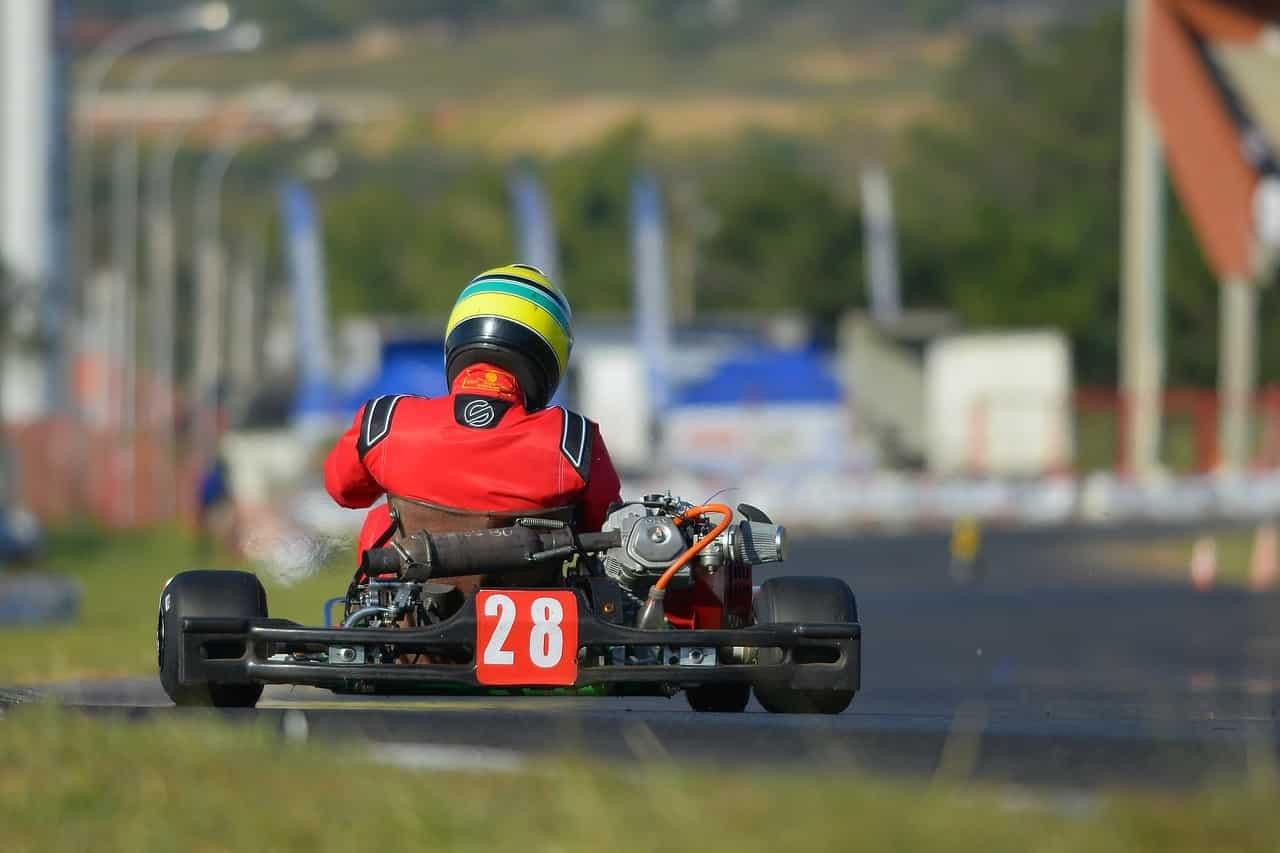 Gagner au karting : comment faire ?